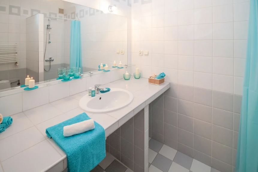 Factors to Consider When Choosing Bathroom Accessories in Singapore